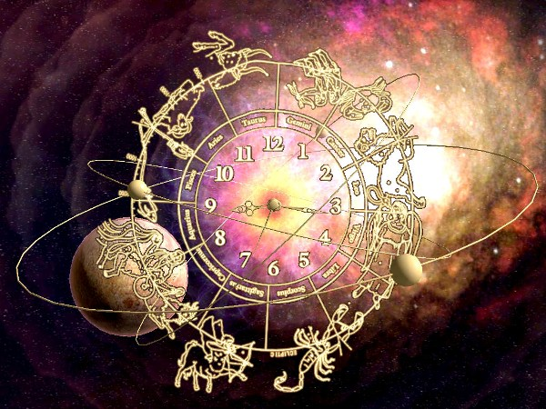 BEST ASTROLOGER IN HAZARIBAGH
