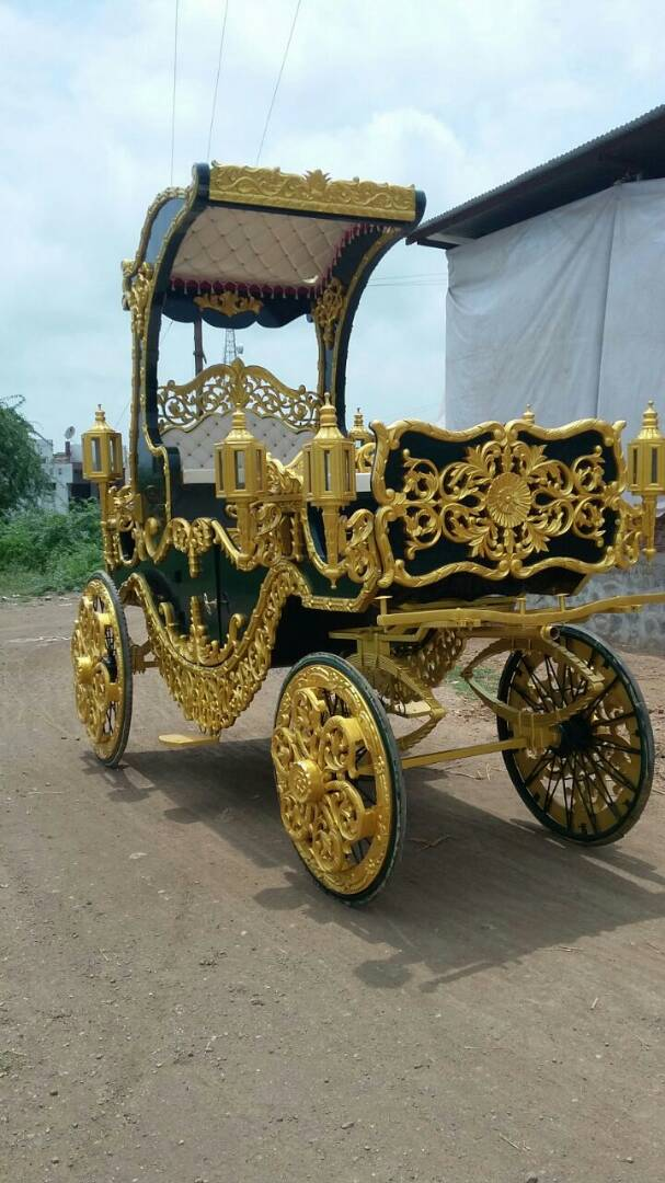HORSE SUPPLIER FOR WEDDING IN RANCHI