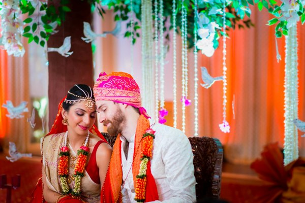 MARRIAGE PHOTOGRAPHY IN RANCHI