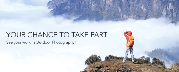 BEST OUTDOOR PHOTOGRAPHY IN RANCHI