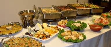 CATERING SERVICES IN ANISABAD