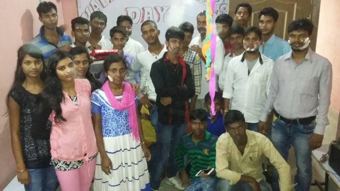 COACHING CLASS FOR 9TH 10TH INSTITUTE IN HAZARIBAGH