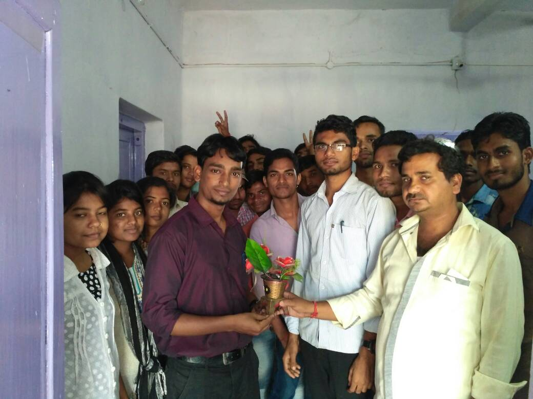 BEST MATH REASONING TEACHER BY ARVIND SIR IN HAZARIBAGH