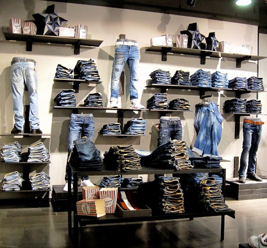 JACK N JOHNS CASUAL MENS WEAR IN RANCHI