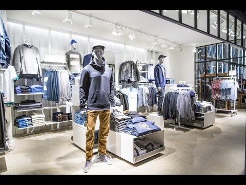 JACK & JHONS CLOTHING IN RANCHI