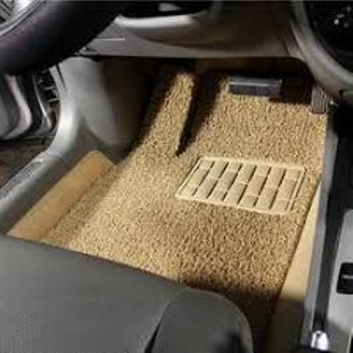 CAR FLOOR MAT WHOLESALER IN PATNA
