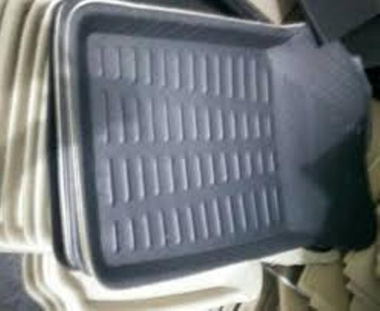 CAR MAT WHOLESALER IN PATNA