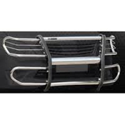 CAR CHROME GRILL WHOLESALE IN PATNA