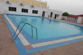 Swimming Pool Maintenance In Ranchi