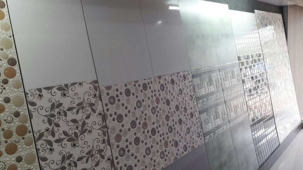 BEST TILES & MARBLE SHOWROOM IN HAZARIBAGH
