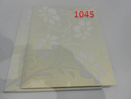 BESTEXCLUSIVE MARRIAGE CARD SHOP IN