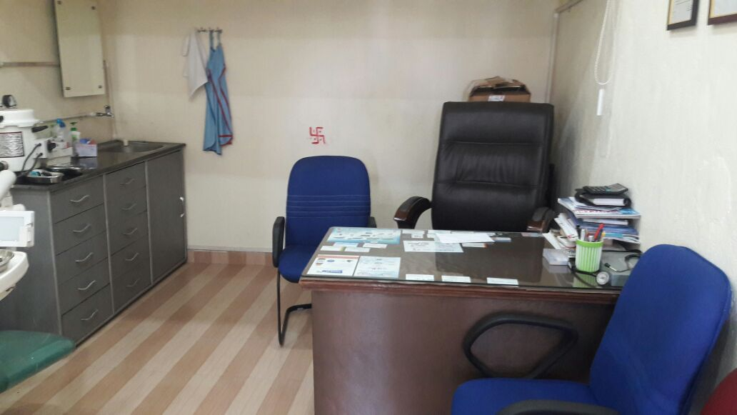 FAMOUS DENTAL IN RANCHI