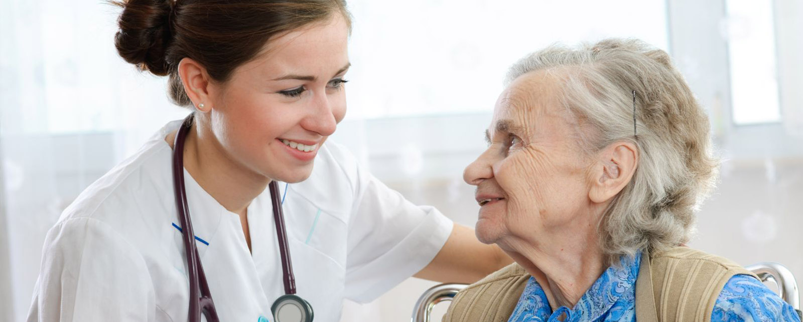ELDER CARE SERVICES IN KHAGAUL