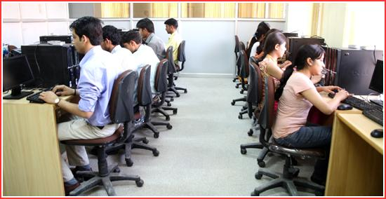 DCA COMPUTER COACHING CENTRE IN RAMGARH
