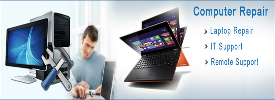 Branded laptop shop in ramgarh