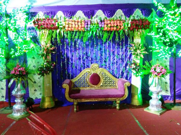 MARRIAGE HALL IN NAGRI RANCHI
