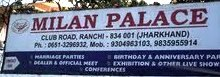 FOOD CATERER IN NRANCHI