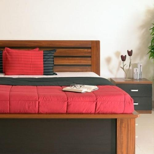 BEDROOM FURNITURE SHOWROOM IN GAYA