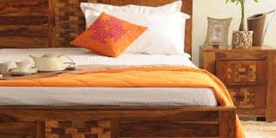 BEDROOM FURNITURE DEALERS IN GAYA