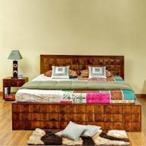EVOK BEDROOM FURNITURE  IN GAYA