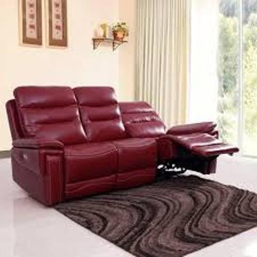 BEST SOFASET SHOWROOM IN GAYA