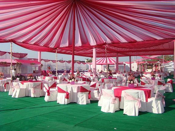 Top pandal maker in ramgarh new ramgarh tent bunty top pandal maker in ramgarh junglespirit Choice Image