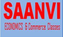 SAANVI SCIENCE CLASSES IN RANCHI