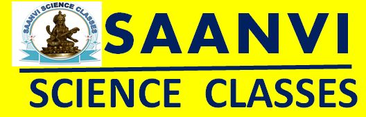 SAANVI COMMERCE CLASSES IN RANCHI
