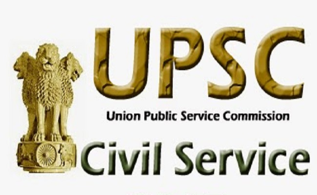 UPSC COACHING CLASS IN RATU ROAD RANCHI