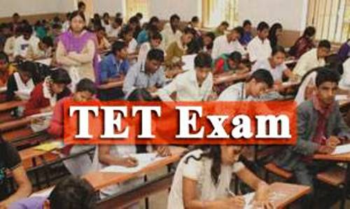 CTET COACHING CENTER IN RANCHI