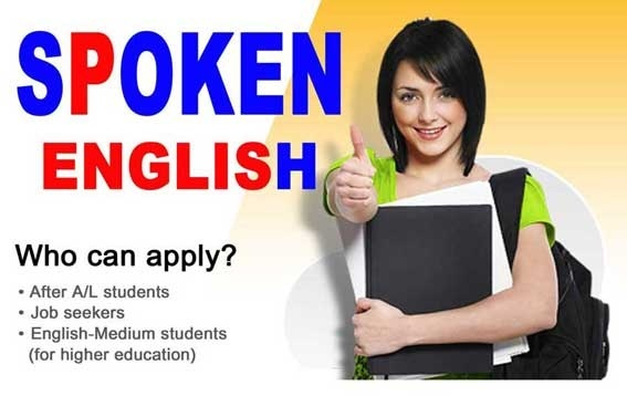 TOP ENGLISH TEACHER IN RANCHI