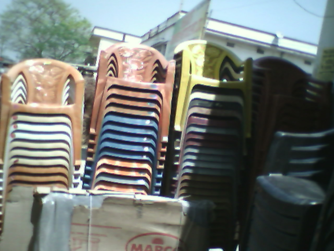 furniture in motihari