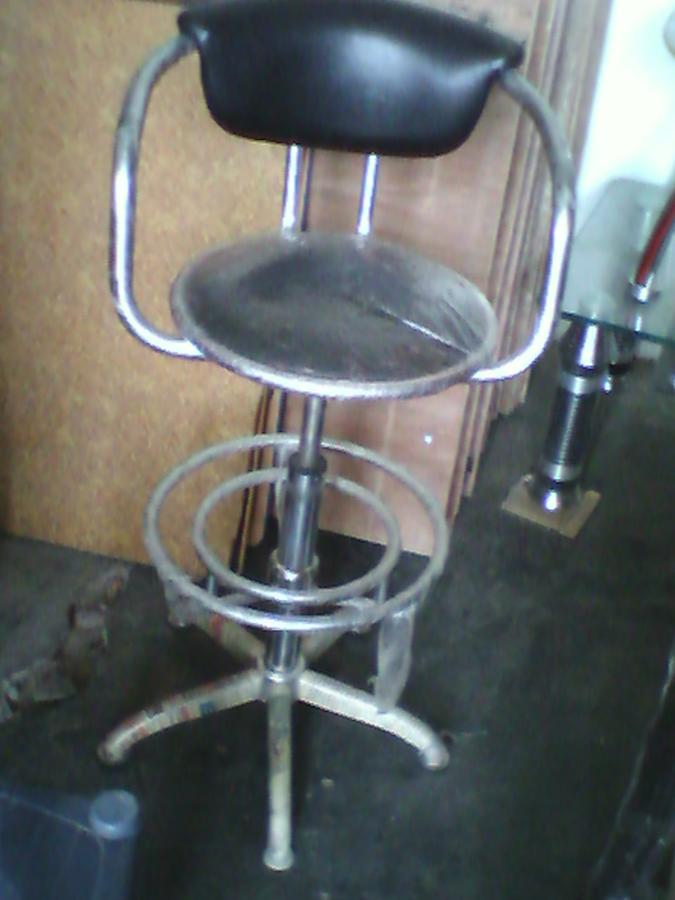 EXCLUSIVE CHAIR IN MOTIHARI