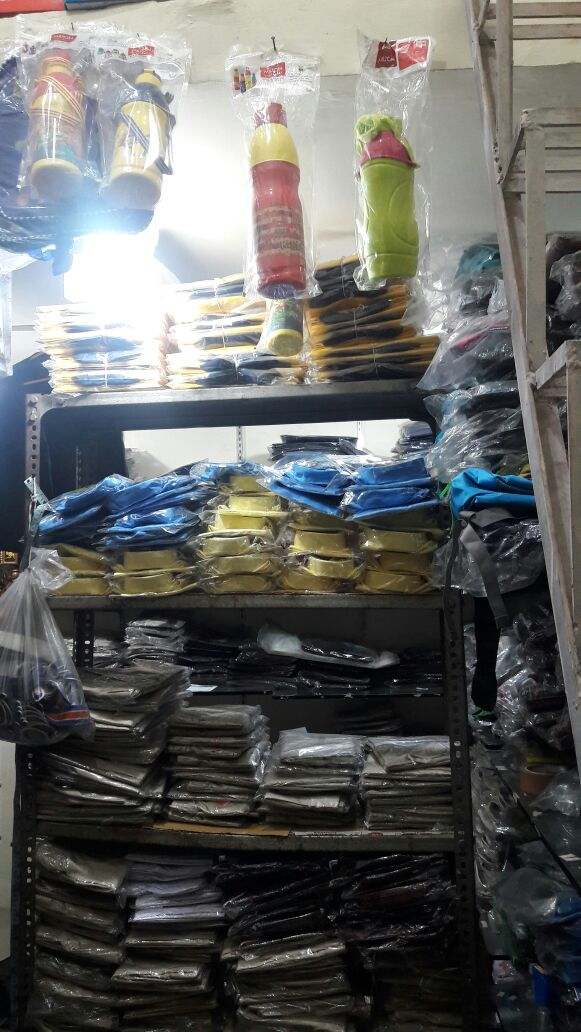 HOTEL UNIFORM SUPPLIERS IN RANCHI