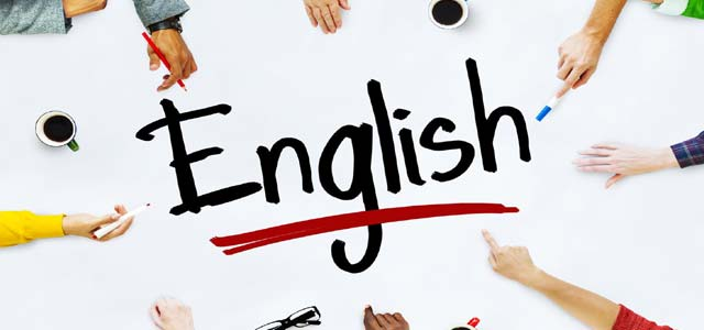 BEST ENGLISH SPOKEN TRAINING CENTRE IN RANCHI
