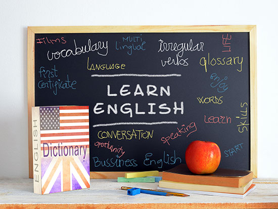 BEST ENGLISH SPOKEN CLASS IN RANCHI