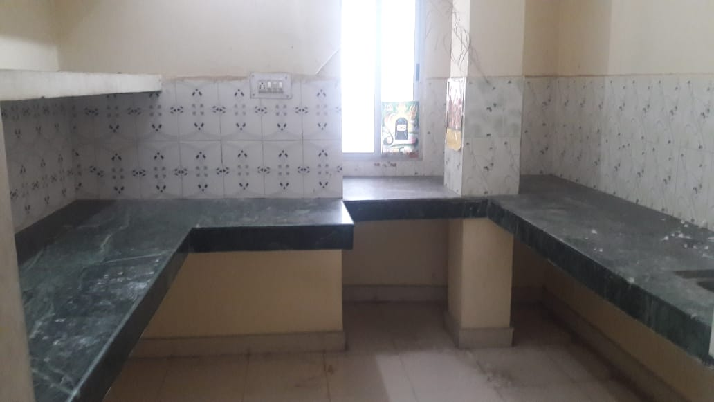 Girls hostel with lodging & fooding in kadru ranchi