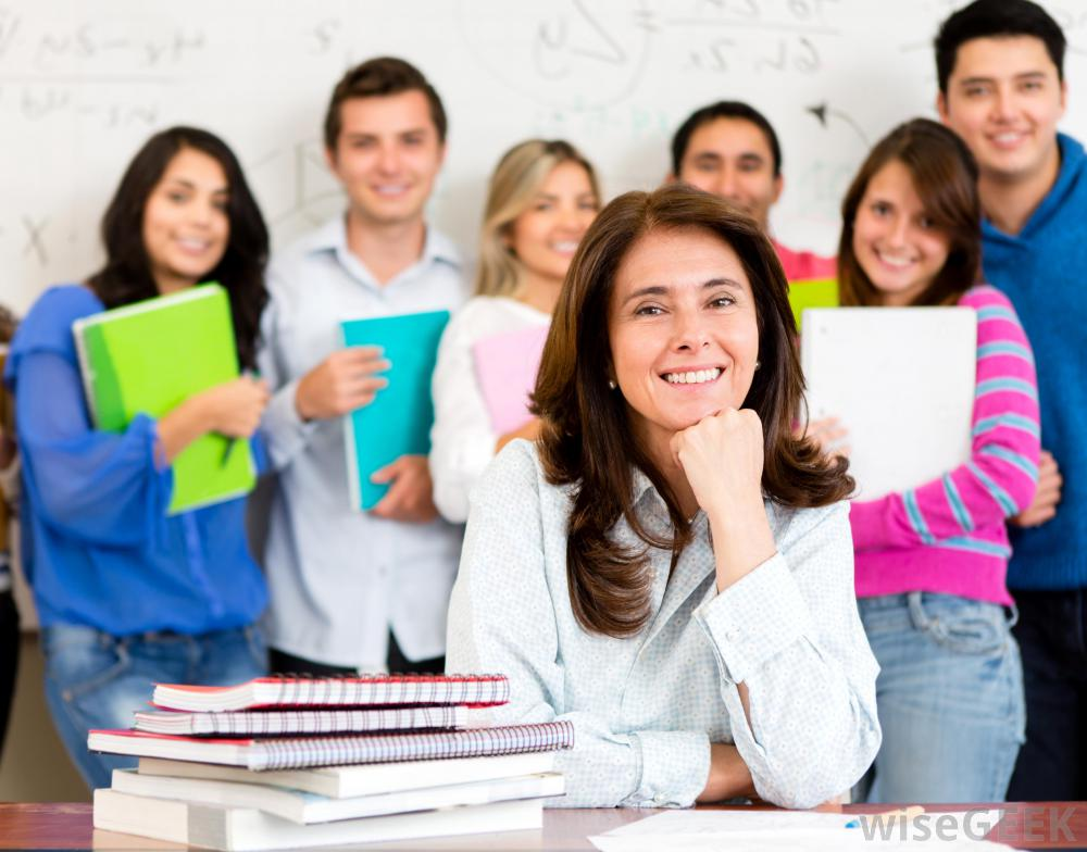 Foreign language classes in Patna