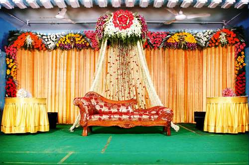 ALL TYPES OF EVENT CONSULTANT IN RANCHI
