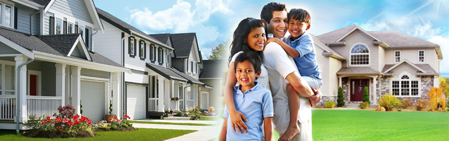 BEST PROPERTY DEALER IN RANCHI