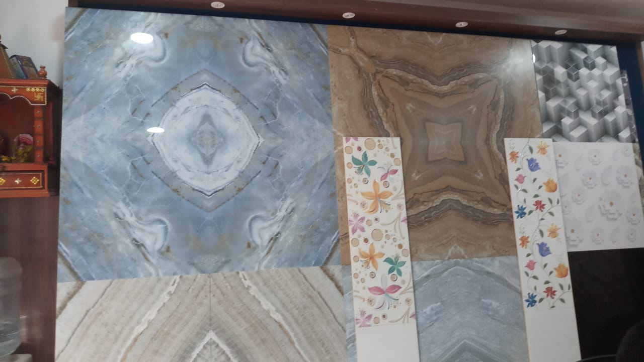 BEST MARBLE/TILES DEELAR IN RANCHI