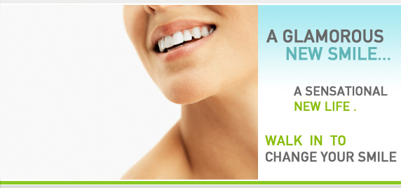 BEST COSMETIC DENTIST IN RANCHI