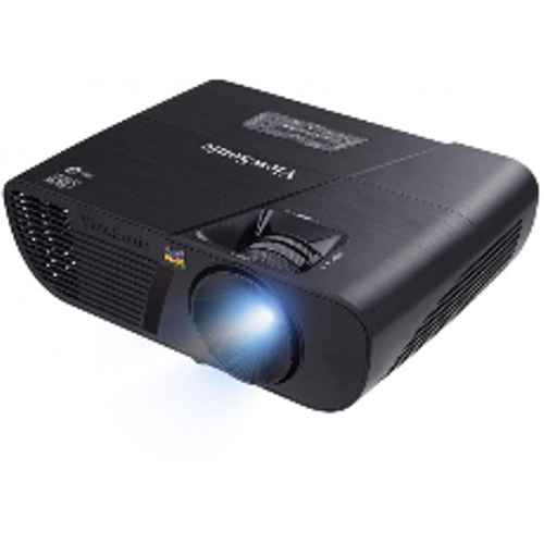 VIEW SONIC PROJECTOR DEALERS IN PATNA