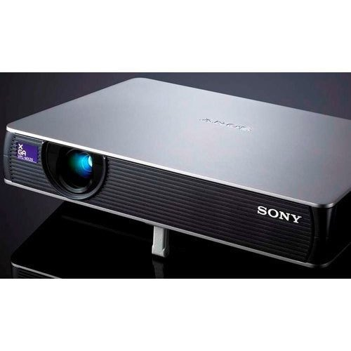 LED PROJECTOR DEALERS IN PATNA