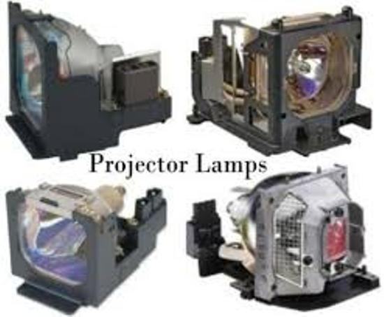 PROJECTOR LAMP DEALERS IN PATNA