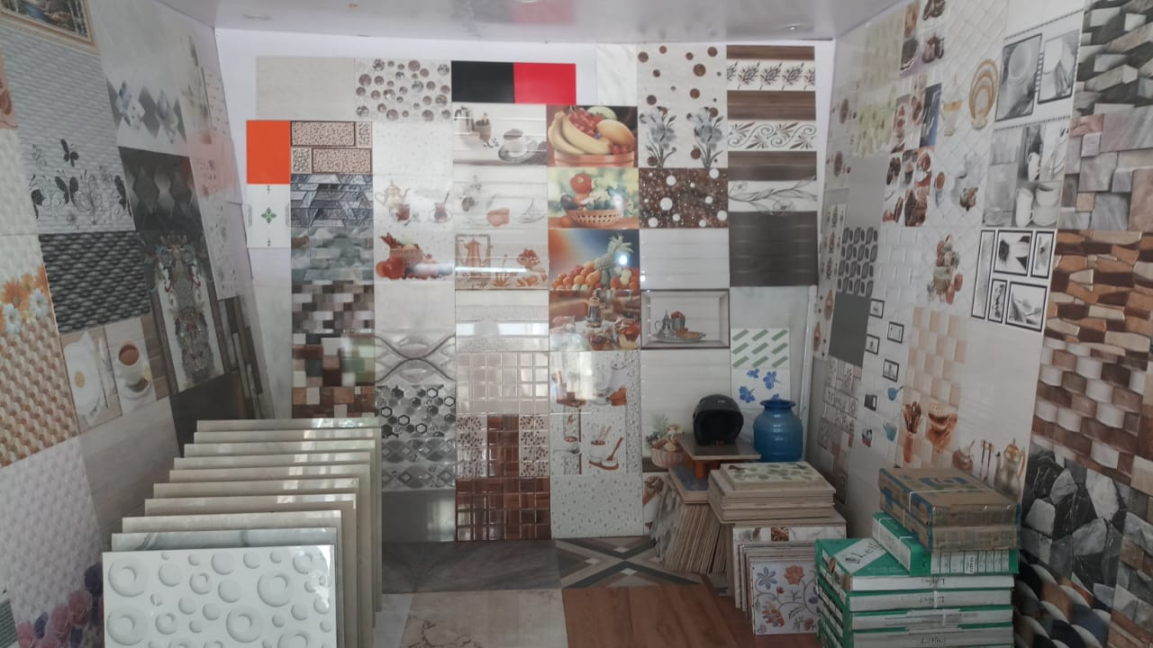GRANITE SHOP IN CHUTIA RANCHI