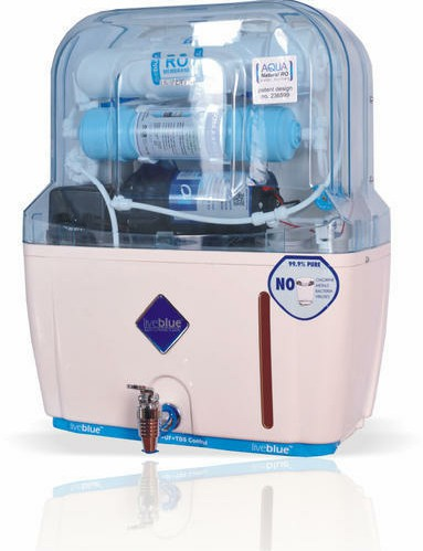 DOMESTIC WATER PURIFIER DEALERS IN JHARKHAND
