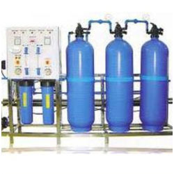 SWIMMING POOL FILTRATION SYSTEM IN JHARKHAND