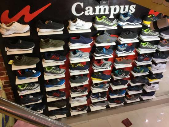 ACTION SHOES DISTRIBUTOR IN PATNA