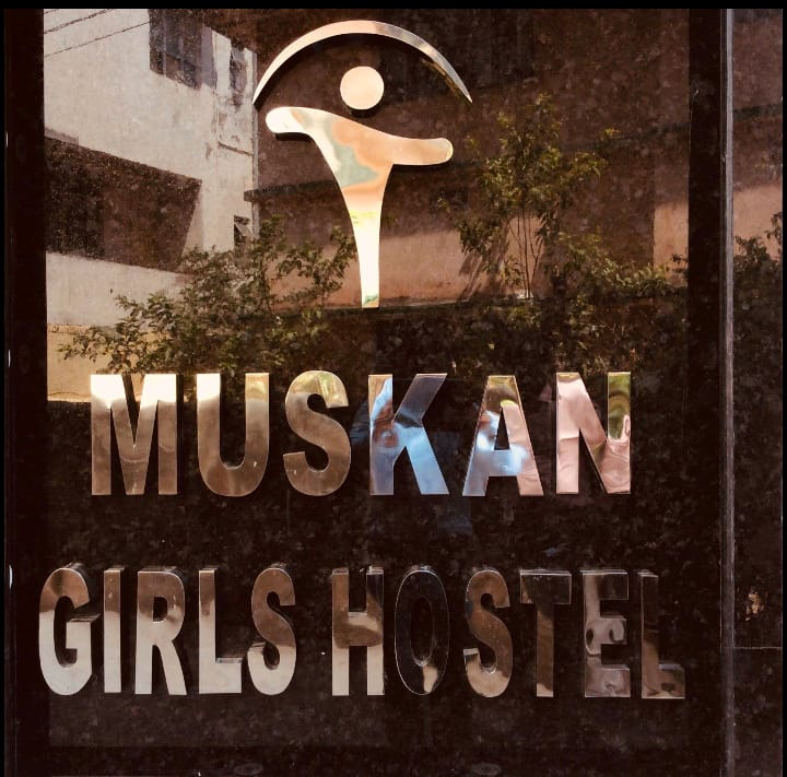GIRLS HOSTEL NEAR BY ST.XAVIERS COLLAGE IN RANCHI